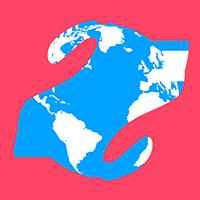 Мир здоровья - сеть клиник в Санкт-Петербурге